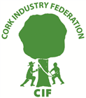 Cork Industry Federation
